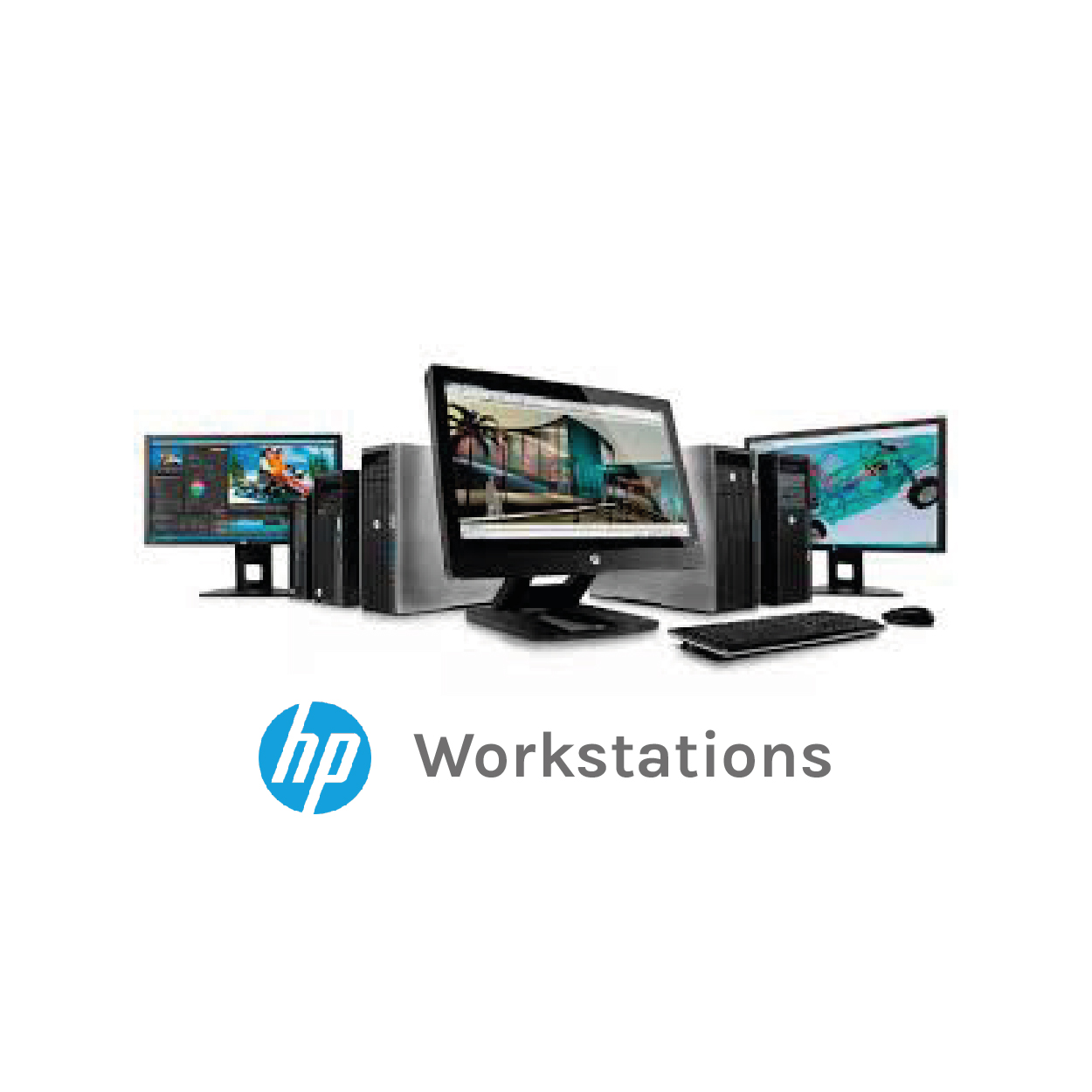 workstations_hp-01.jpg