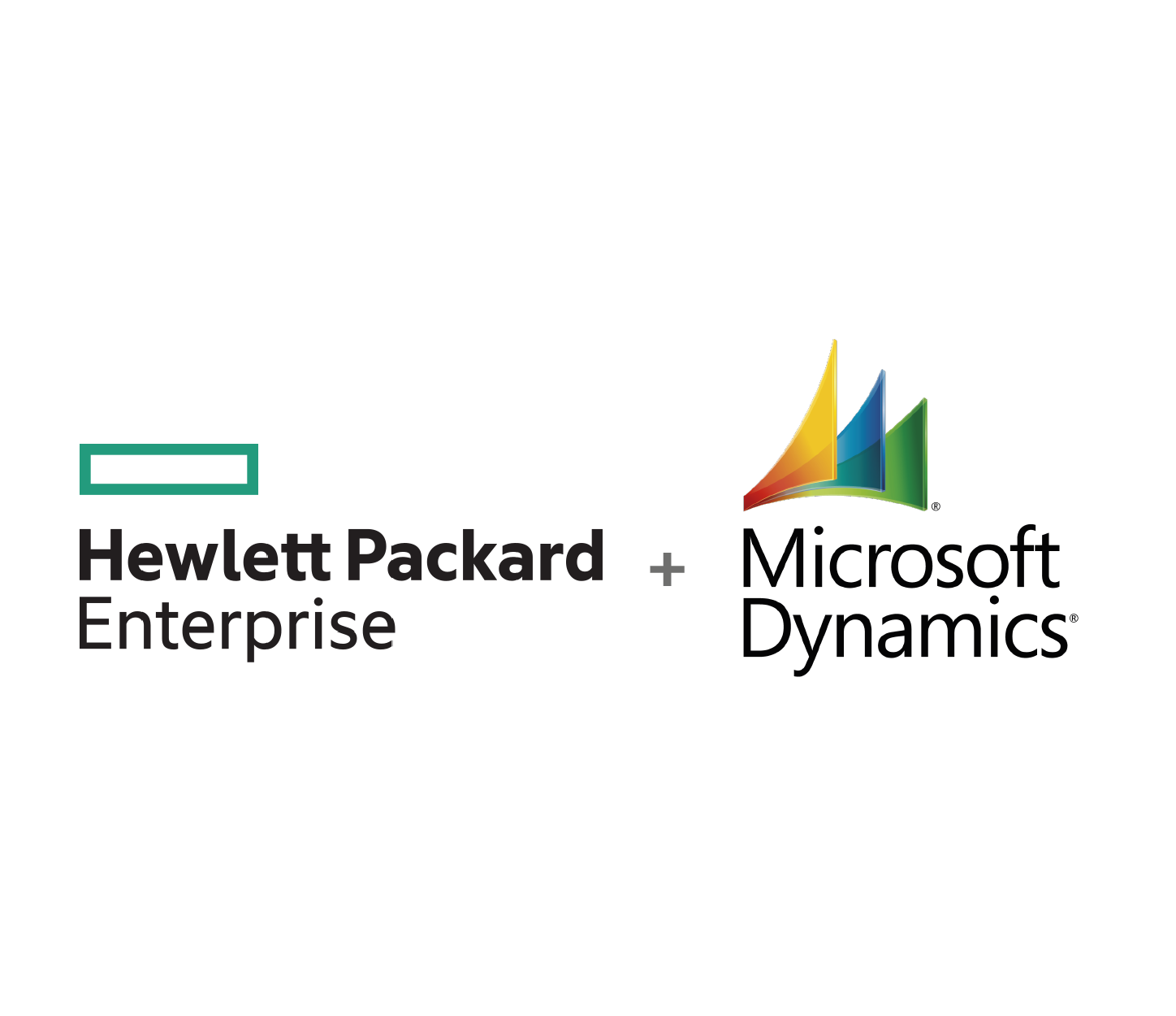 hpe_mdynamics5-01.png