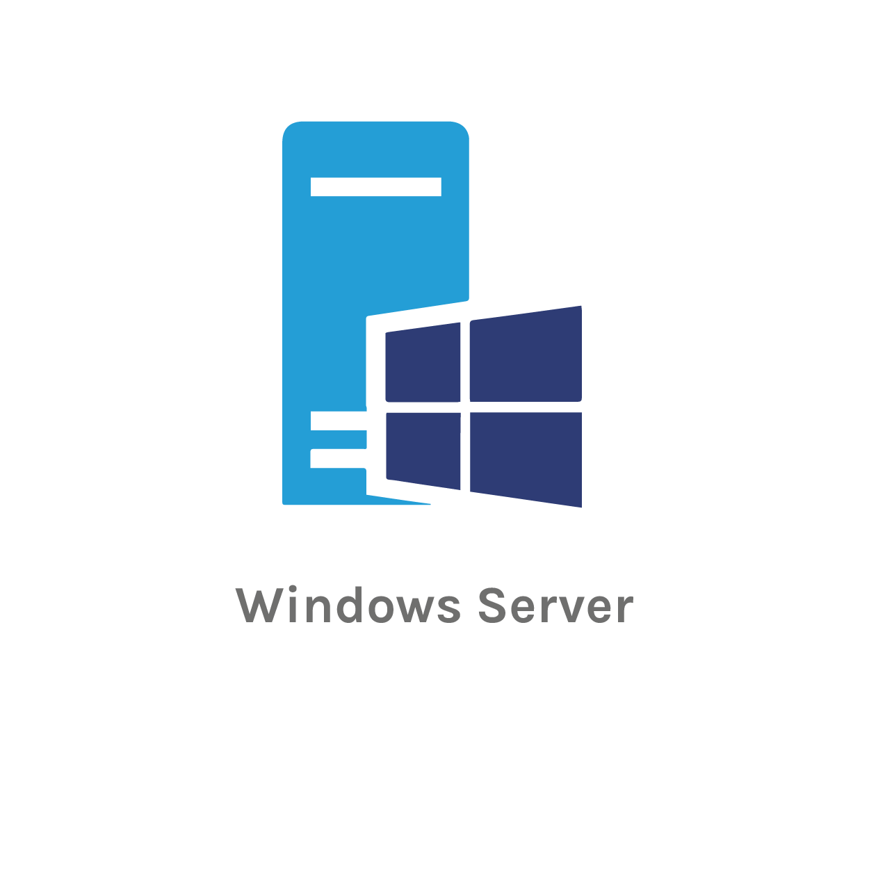 windows_server-01.png